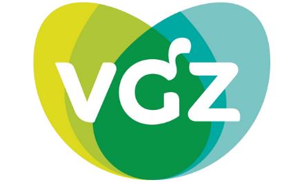 VGZ en Zorg1 continueren ook de samenwerking in contracttermijn 2022