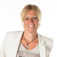 Cindy Veenhof